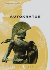 Autokrator